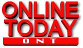 Online Today